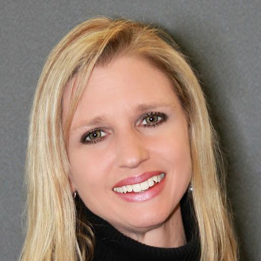 Kelly Jordan Photo 18