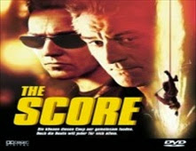 فيلم The Score