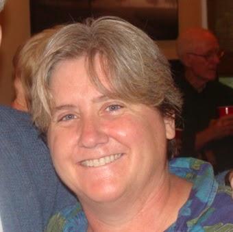 Nora Murphy