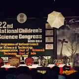 VKV shines in National Children Science Congress (9).JPG