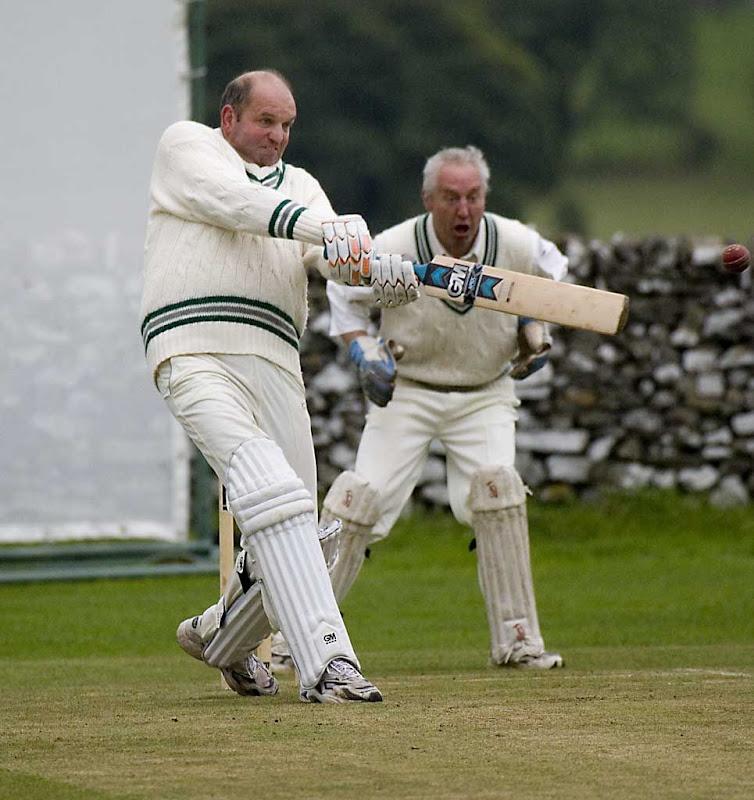 Cricket-Invitation-9