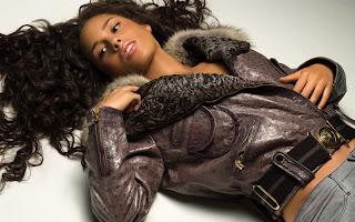 Alicia Keys Cool Hollywood Actress