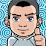 Padraig Scott's profile photo
