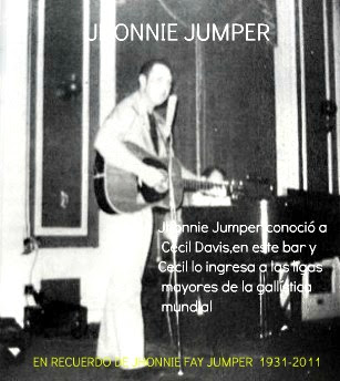 JHONNIE FAY JUMPER.jpg