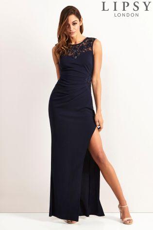 Женское платье Lipsy