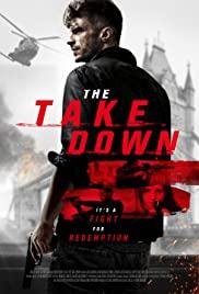 The Take Down Tamil 2019 HDRip