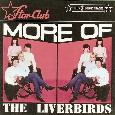 the Liverbirds ~ 1994 ~ More of …