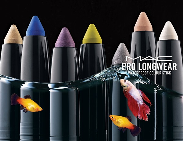 prolongwearwaterproofcolourstick1