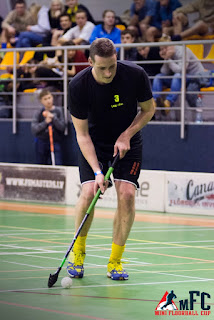 Foto__Mini_Floorball_Cup_2014__15