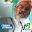 Maripadang Raden's profile photo