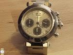 Watchtyme-Cartier-Pasha_ETA2894_16_05_2016-26.JPG