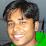 Md. Adnan Hossain's profile photo