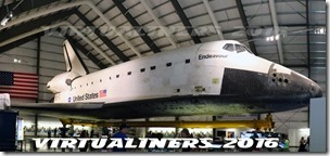 KLAX_Shuttle_Endeavour_0036