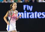 Madison Keys - 2016 Australian Open -DSC_3973-2.jpg