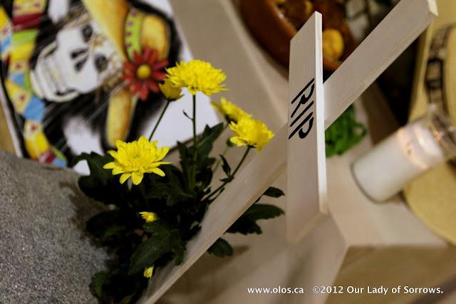 Dia de los Muertos - IMG_4874.JPG