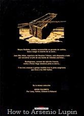 500 Fusiles_Lamy_Esp.pdf-052