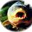 French Carp Fishing's profile photo