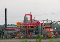 Suszenie odpadów organicznych GP-12H(Gito).jpg