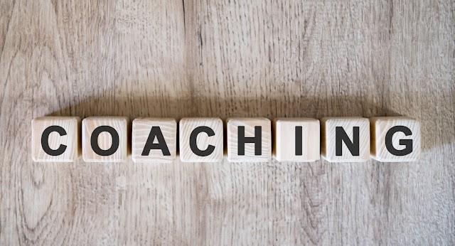 Per a què serveix el coaching?