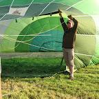 Jubileum 2008 Ballonvaart (4).JPG
