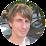Joachim Breitner's profile photo