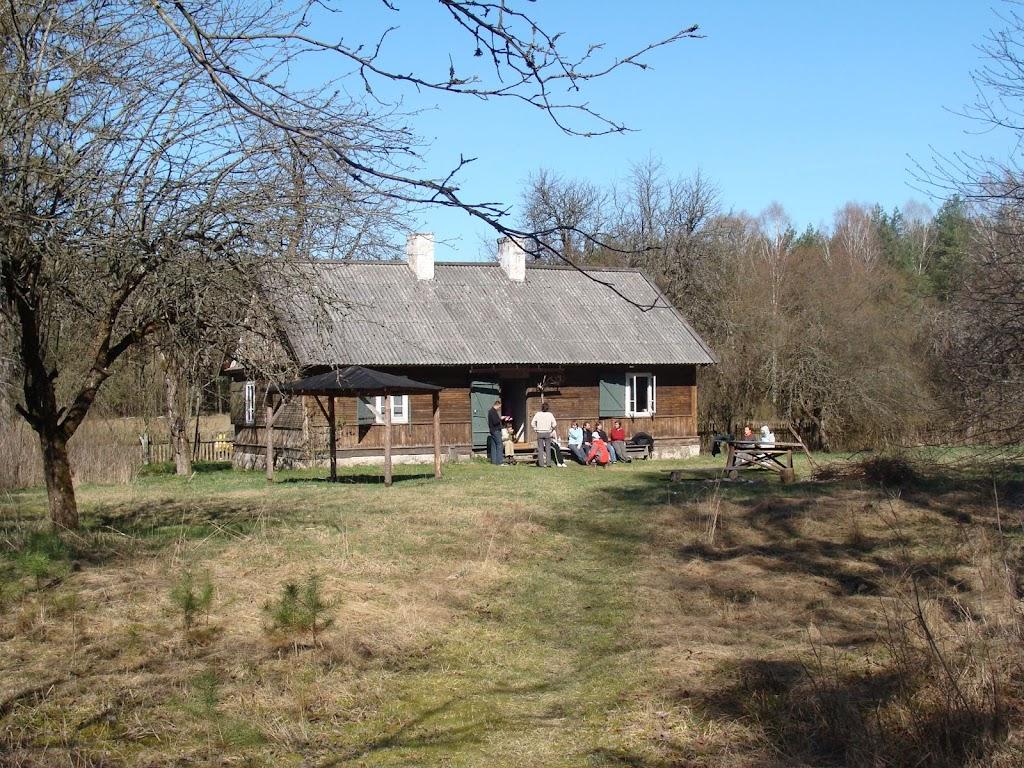 Borsukowina wiosna 2009 - DSC04675.JPG