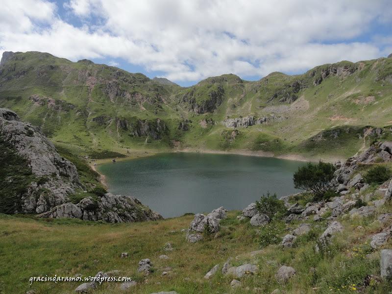 passeando - Passeando pelo norte de Espanha - A Crónica DSC03050