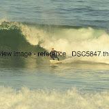 _DSC5847.thumb.jpg