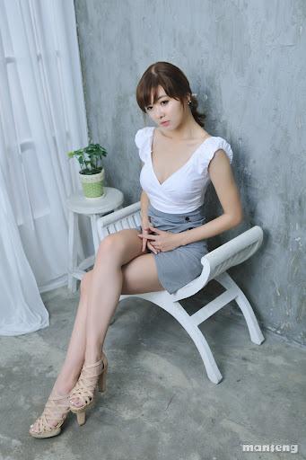 Jung Seon