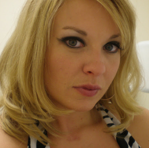 Danielle Bradley