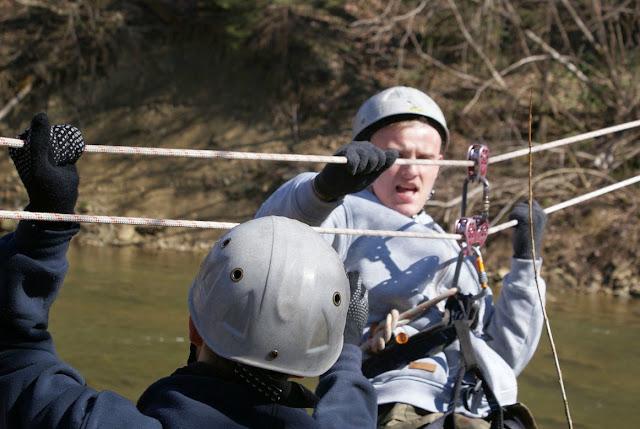 Obóz szkoleniowy 2015 - DSC02221_1.JPG