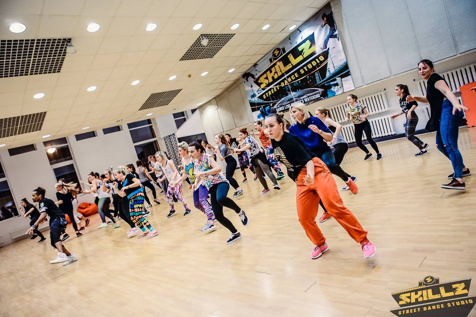 Dancehall workshop with Jiggy (France) - 30.jpg