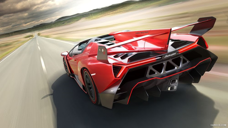 Most Expensive sports cars of the world
