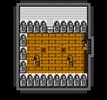 Biohazard FC (116)