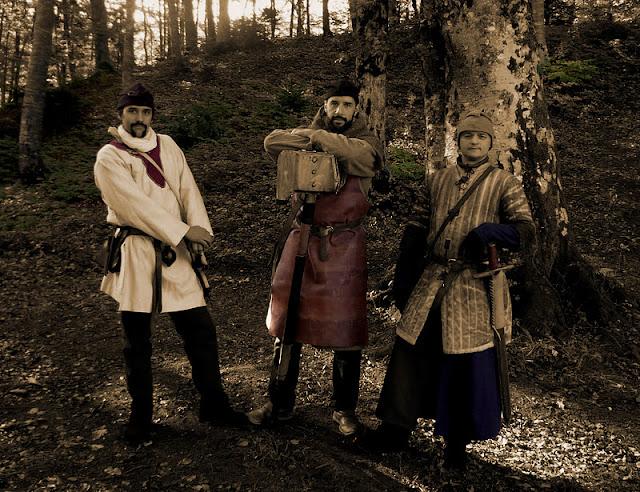 2011 - GN Warhammer opus 1 - Octobre - 3_St-Val.jpg