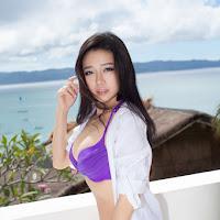 [XiuRen] 2013.12.01 NO.0057 luvian本能 0008.jpg