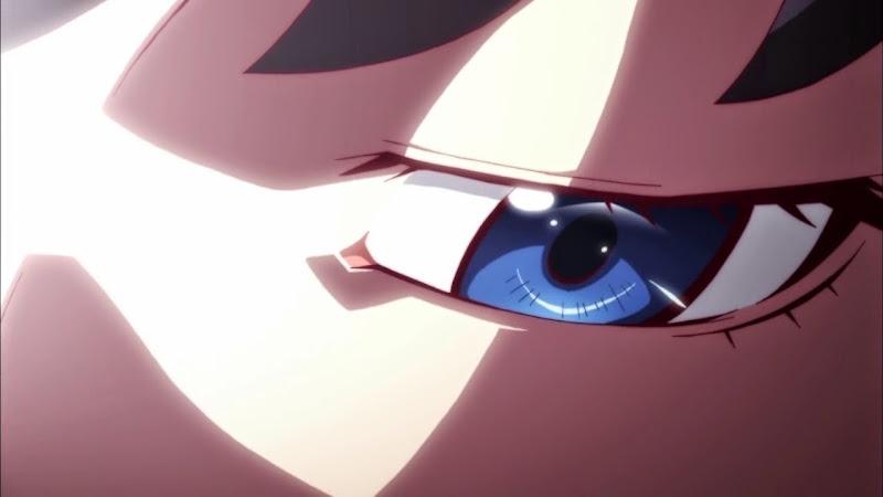 Monogatari Series: Second Season - 01 - monogataris2_01_109.jpg