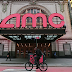 AMC Stock Climbs After NYC Says Movie Theaters Can Reopen