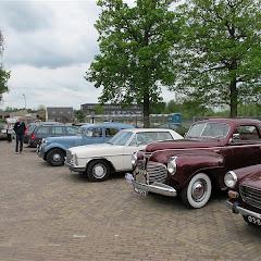 Weekend Twente 1 2012 - IMG_0087.jpg