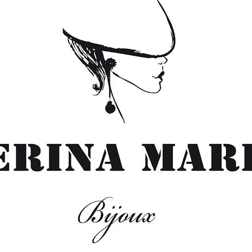 Caterina Mariani Photo 13