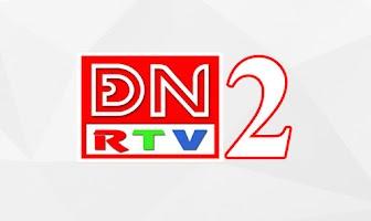 kênh ĐN2 Đồng Nai 2
