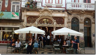 Porto-Majestic-Cafe-1