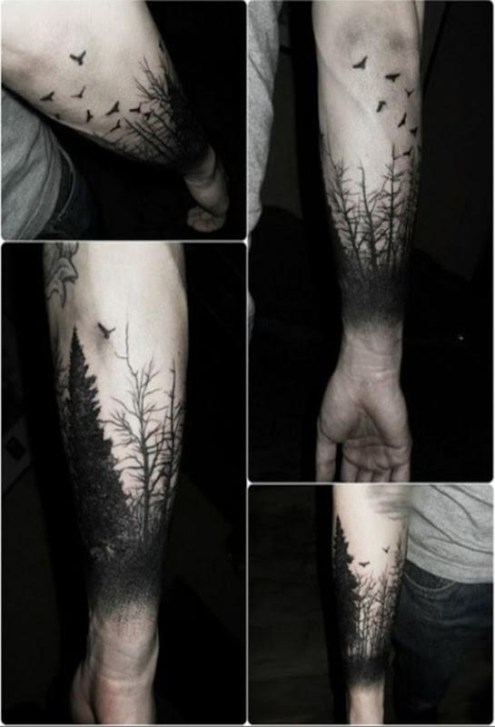 antebraço_temtica_da_tatuagem