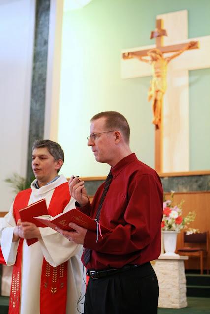Baptism May 19 2013 - IMG_2832.JPG