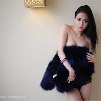 [XiuRen] 2013.11.17 NO.0049 于大小姐AYU 0047.jpg