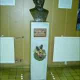 145. évforduló - Nagy Berzsenyis Találkozó 2004 - image036.jpg