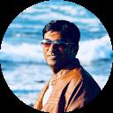 Magudapathi Swaminathan