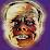 Cornelius Scates's profile photo