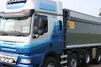 Truckrit 2011-071.jpg