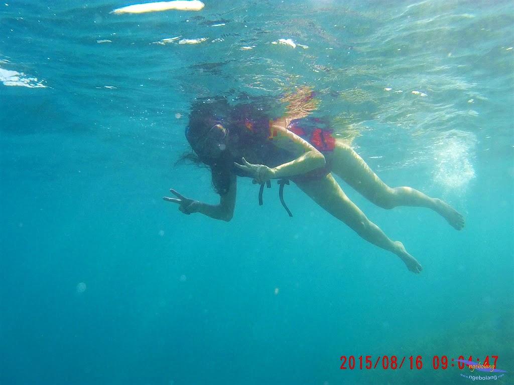 pulau harapan, 15-16 agustus 2015 sjcam 44